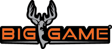 Big Game Tree Stand